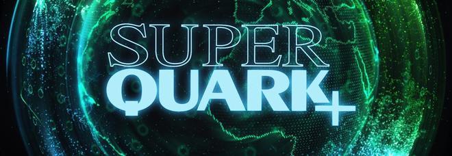 Superquark+